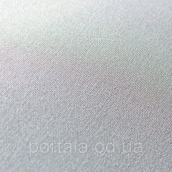 Рулонная штора Besta 24 (открытая систем) - D1