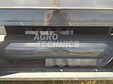 Жатка для подсолнечника на комбайн АКРОС, фото 7