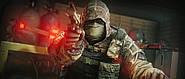 Разработчики Rainbow Six Siege не против сделать игру бесплатной, но есть проблемы