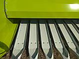 Жниварка для соняшника на комбайн АКРОС, фото 10