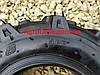 Резина, покрышка  4.00-8 усиленая шершавая для мотоблока, фото 6