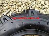 Резина, покрышка  4.00-8 усиленая шершавая для мотоблока, фото 5