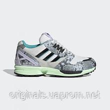 Женские кроссовки Adidas ZX 8000 W FW2152 2020