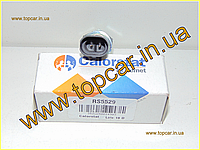 Датчик включення заднього ходу Citroen Nemo 1.3 Hdi Vernet RS5529