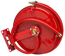 Пожарный кран-комплект квартирный ДУ 19