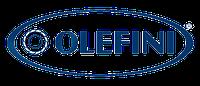 Тепловые воздушные завесы Olefini