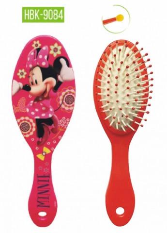 Детская щетка для волос Beauty LUXURY (HBK-9084)
