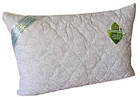 Подушка DOTINEM ЭкоТекс Линия Бамбука 50х70 (210706)