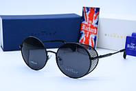 Солнцезащитные очки TR 9036 c01-P1