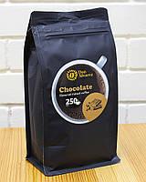 Кофе растворимый Don Alvarez Шоколад, 500 г