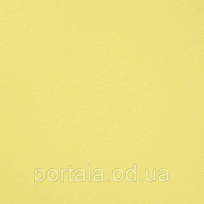 Рулонна штора Besta Mini (відкрита систем) - A5