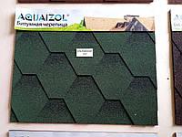 Акваизол, серия Мозаика, Альпийский луг