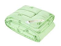 Одеяло DOTINEM SAGANO ЗИМА бамбук евро 195х215 (214900-3), фото 1