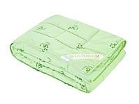 Одеяло DOTINEM SAGANO ЛЕТО бамбук полутороспальное 145х210 (214901-3), фото 1