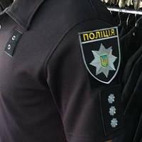 Тактическая футболка Поло Полиция Кулпас (Coolpass) Чёрный, фото 1
