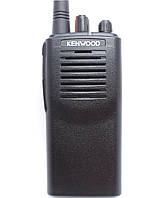 Рация TK-2107 Kenwood