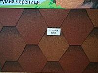 Акваизол, серия Мозаика, Теплый воск