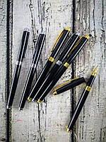 Ручка Капиллярная RP860G-7-2 Черн/сер., черн/золото Baixin