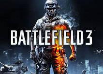 Battlefield 3 прохождение (1/2)