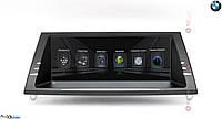 Штатная магнитоладля BMW X5 кузов E70 2011-2014 RedPower 31104, фото 1