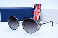 Солнцезащитные очки TR 9036 c02-G4