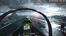 Battlefield 3 прохождение (2/2)