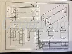 Zenitech MD 250-750 Vario Токарный станок по металлу Токарний верстат Токарно-винторезный станок зенитек м 6