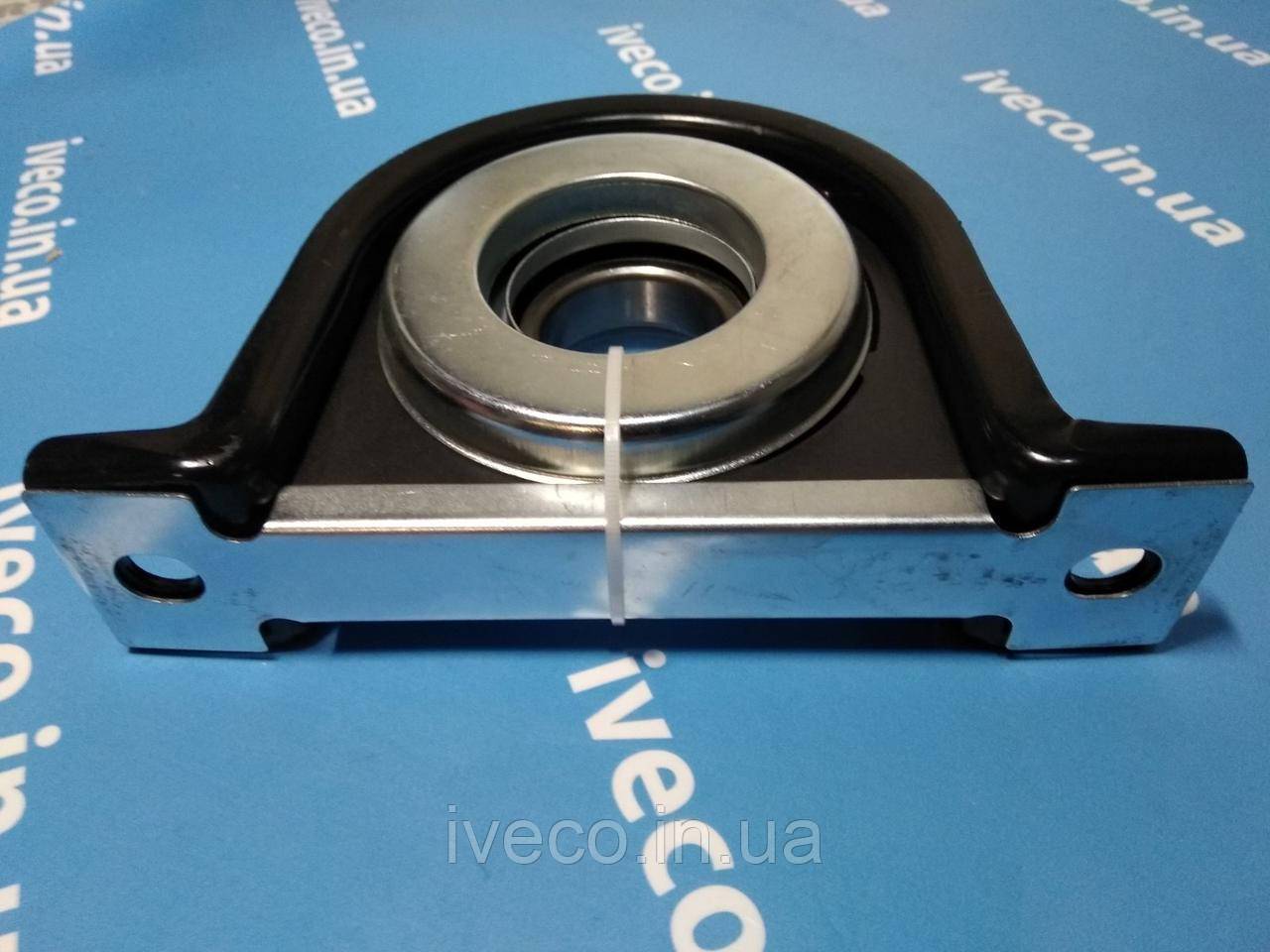 Подвесной карданного вала IVECO EuroCargo Ивеко Еврокарго 42536523 5000821936 20845657 5000287986 D=45MM