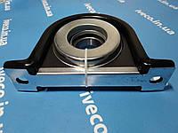 Подвесной карданного вала IVECO EuroCargo Ивеко Еврокарго 42536523 5000821936 20845657 5000287986 D=45MM, фото 1