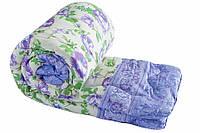 Одеяло Уют синтепон 180х210 см (211284)