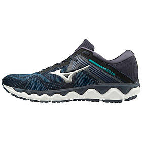 Кроссовки для бега Mizuno Wave Horizon 4 J1GC2026-03