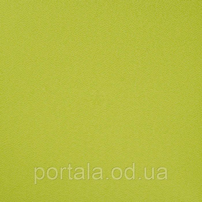 Рулонна штора Besta Mini (відкрита систем) - A7