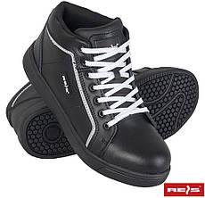 Защитная обувь REIS Польша BRJOHN BC