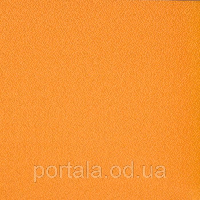 Рулонна штора Besta Mini (відкрита систем) - A8