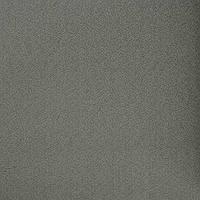Рулонная штора Besta Mini (открытая систем) - A9, фото 1