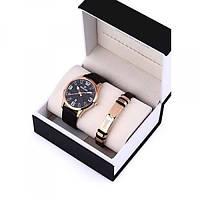 Часы DANIEL KLEIN DK12235-2