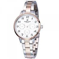 Часы DANIEL KLEIN DK11816-4