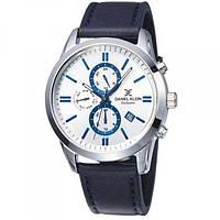 Часы DANIEL KLEIN DK11845-6