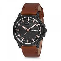 Часы DANIEL KLEIN DK12214-5
