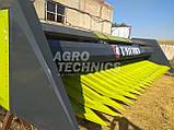Жниварка для соняшника на комбайн MEDION (Медион), фото 2