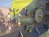 Жниварка для соняшника на комбайн MEDION (Медион), фото 6