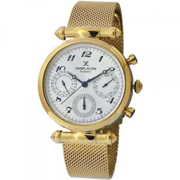 Часы DANIEL KLEIN DK11395-1