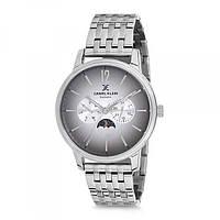 Часы DANIEL KLEIN DK12226-1