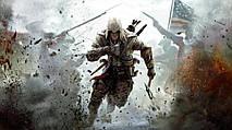 Assassin's Creed: Прохождение (4/11)