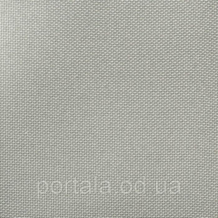 Рулонна штора Besta Mini (відкрита систем) - B3