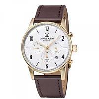 Часы DANIEL KLEIN DK11832-5