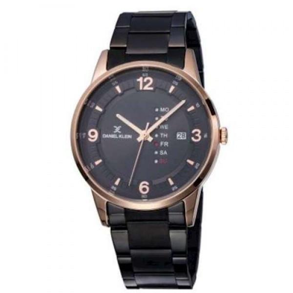 Часы DANIEL KLEIN DK11838-3