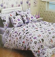 Набор детского постельного белья, фото 1