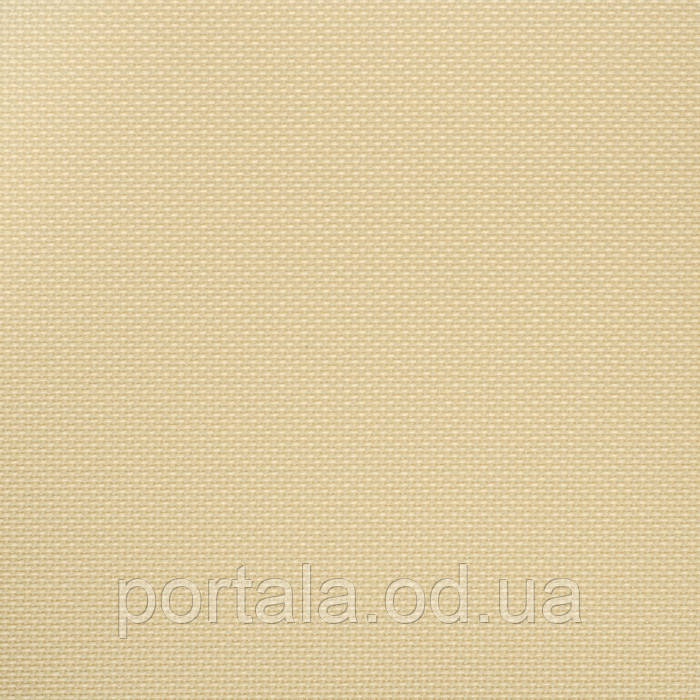Рулонная штора Besta Mini (открытая систем) - B7