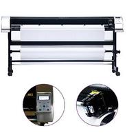 Плоттер для лекал H6 Plus 220 см